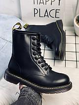 Грубые ботинки женские, фото 3
