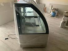 Вітрина кондитерська Frosty CSDM172E, фото 3