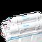 Фильтр обратного осмоса Ecosoft Standart 5-50, фото 5