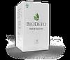 BioDeto - від паразитів і гельмінтів