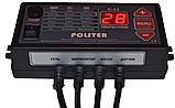 Комплект автоматики Polster C-11 + WPA 117 к дровяному котлу (Польша), фото 4