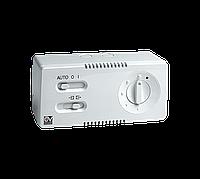Регулятор скорости Vortice CR5 для реверсивных вентиляторов