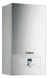 Котёл газовый двоконтурный димоходный 24 кВт VAILLANT atmoTEC pro VUW INT 240/5-3 H  0010015318