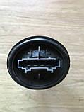 Резистор пічки  Skoda  Fabia 2003 р., фото 2