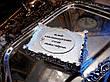 Посеребренная винтажная шкатулка для украшений Grace + бесплатная индивидуальная гравировка, фото 3