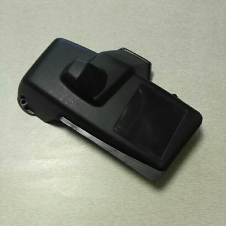 Верхний пластик бензопилы PARTNER 350/352