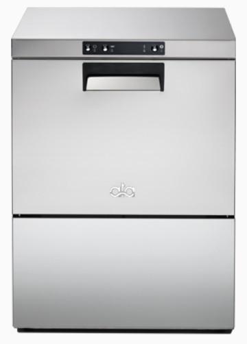 Посудомийна машина ATA B31
