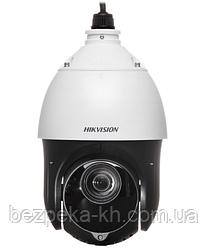 2Мп IP PTZ видеокамера Hikvision DS-2DE4225IW-DE