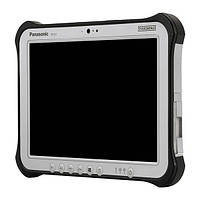Планшет 10 Panasonic Toughpad FZ-G1 (FZ-G1W1898T9) Grey