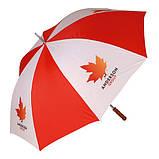Друк на парасольках, фото 7