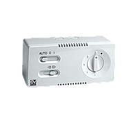 Регулятор скорости Vortice CR5N для реверсивных вентиляторов