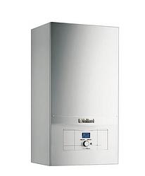 Котел газовый двухконтурный турбированый 24 кВт Vaillant turboTEC pro VUW 242/5-3  0010015321