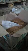 Мыло хозяйственное 72% ЩЕДРО, фото 1