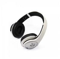 Наушники беспроводные с оголовьем SD-288 BT Bluetooth (2 в 1)