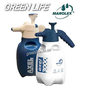 Пенообразователь Marolex Axel 3000 (3 л)