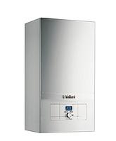 Котел газовий двухконтурный турбированый 28 кВт Vaillant turboTEC pro VUW 282/5-3  0010015322