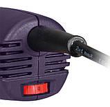 MKL 800CES Plus Sparky, фото 2
