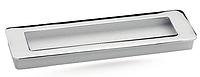 Ручка врізна Берфино (Туреччина)