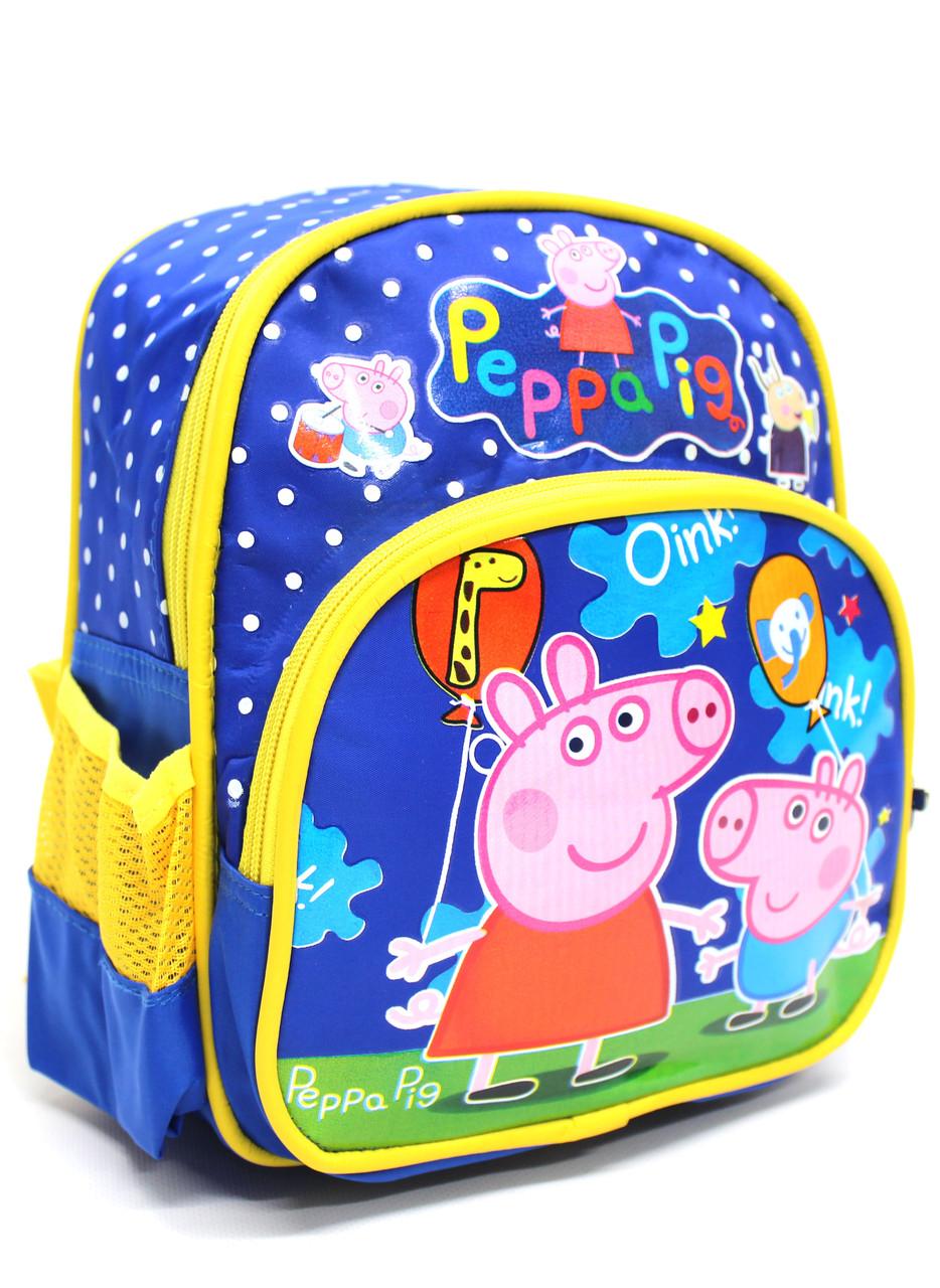 """Дошкольный рюкзак """"YR 1103"""""""