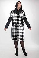 Пальто женское  -Л-596