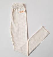 Штани для дівчинки тм Бембі 128 розмір