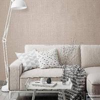Обои популярного дизайна Шанель виниловые на бумажной основе моющиеся много цветов пр-ва Турции AdaWall