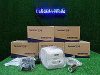 Принтер чеков Bluetooth Xprinter XP-D58IIIL Новые, фото 1
