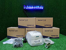 Принтер чеков Bluetooth Xprinter XP-D58IIIL Новые