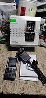 Мобильный телефон Sony Ericsson T280i № 20290123