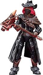 Фортнайт Фигурка Тёмный рейнджер Соло от Jazwares Fortnite Solo Figure  Calamity
