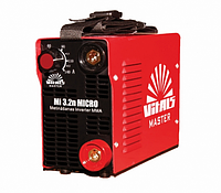 Сварочный аппарат Vitals Master Mi 3.2n MICRO DTZ