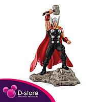 Фигурка Тора / Thor Figure by Schleich