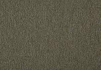 Мебельная ткань  рогожка  Montenegro| Budva 63 Производитель EDEN