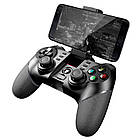 Геймпад Ipega PG-9076   Bluetooth + USB   Android, iOS, игровой контроллер   Оригинал!, фото 2