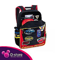 Школьный рюкзак Тачки - Дисней / Backpack Cars - Disney