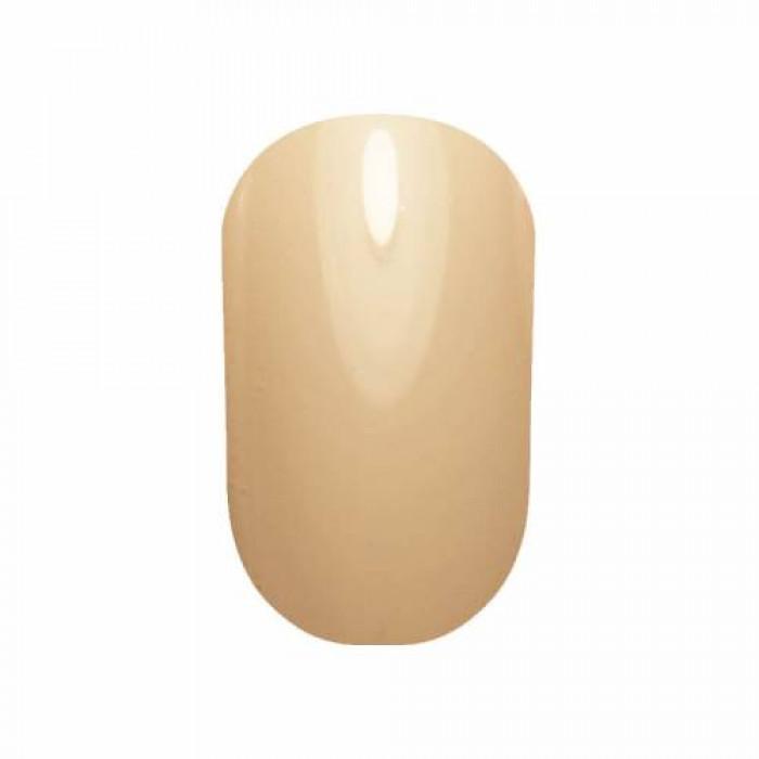 Гель-лак Oxxi Professional №230 молочный, 10 мл