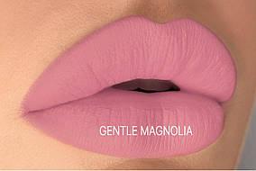 Matt Lip Crayon Gentle Magnolia (матовая помада-карандаш, цвет: Gentle Magnolia), 1,7г Kodi