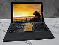 "Неутбук б/в Microsoft Surface Pro 3  [12"",i5-4300U,RAM 8gb,SSD 256gb,intel hd]"