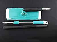 Революционная швабра Titan Twist Mop