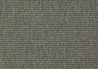 Мебельная ткань  рогожка MMontenegro| Skadar 07   Производитель EDEN