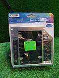 """Замена DVD на HDD\SSD, Opti Bay, Карман для Жесткого диска 2.5"""" SATA, фото 6"""