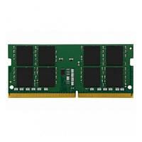 Оперативна память Kingston 16 GB SO-DIMM DDR4 3200 MHz (KVR32S22D8/16)