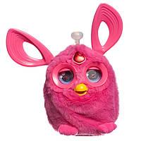 Интерактивная игрушка FERBY (оригинал) Ферби розовая (русскоязычная)