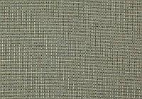 Мебельная ткань  рогожка Montenegro| Skadar 41   Производитель EDEN