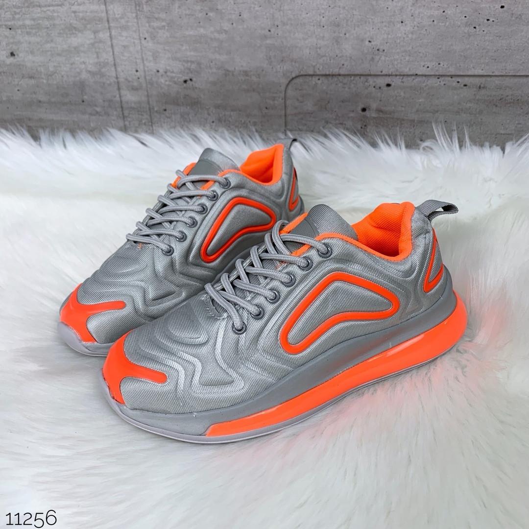 Спортивные кроссовки для спорта