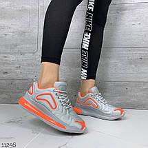Спортивные кроссовки для спорта, фото 3