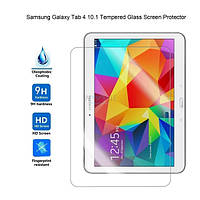 Защитное стекло на экран для Samsung Galaxy Tab 4 10.1 T530 / T531 - HPG Tempered glass 0.3 mm