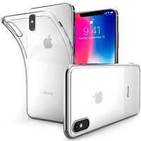 Чехлы Baseus для iPhone X/XS, XR, XS Max, iPhone 11 Pro, iPhone 11, iPhone 11 Pro Max