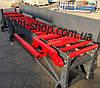 Рольганги, транспортеры рольганги, конвейера, ролики, фото 3