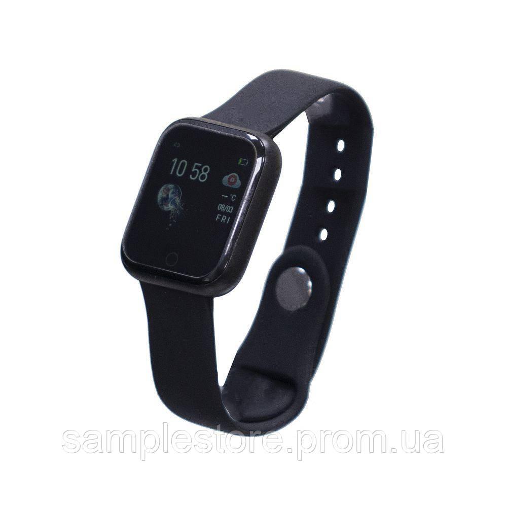 Цифровые, электронные Смарт Часы I5